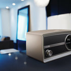 Philips Original Radio Mini gives you that retro Philetta fix, compact package - photo 1