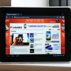 Disgo 8400G 7.9-incher brings 3G, Snapdragon S4, and Google Play to the budget tablet market, we go hands-on - photo 11