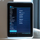 Disgo 8400G 7.9-incher brings 3G, Snapdragon S4, and Google Play to the budget tablet market, we go hands-on - photo 13