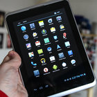 Disgo 8400G 7.9-incher brings 3G, Snapdragon S4, and Google Play to the budget tablet market, we go hands-on - photo 14