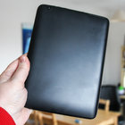 Disgo 8400G 7.9-incher brings 3G, Snapdragon S4, and Google Play to the budget tablet market, we go hands-on - photo 16