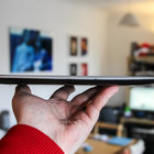 Disgo 8400G 7.9-incher brings 3G, Snapdragon S4, and Google Play to the budget tablet market, we go hands-on - photo 3