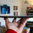 Disgo 8400G 7.9-incher brings 3G, Snapdragon S4, and Google Play to the budget tablet market, we go hands-on - photo 5