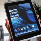 Disgo 8400G 7.9-incher brings 3G, Snapdragon S4, and Google Play to the budget tablet market, we go hands-on - photo 7