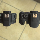 Canon EOS 100D pictures and hands-on - photo 10