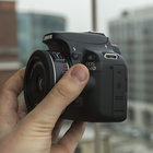 Canon EOS 100D pictures and hands-on - photo 6