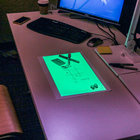 Microsoft Illumishare to let you share physical things digitally (video) - photo 3