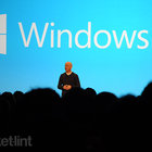 Microsoft updates Mail, Calendar and People apps for Windows 8 - photo 1