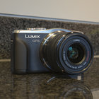 Panasonic Lumix GF6 pictures and hands-on - photo 1