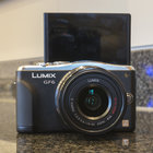 Panasonic Lumix GF6 pictures and hands-on - photo 4