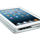 Logitech offers Keyboard Folio and Keyboard Folio Mini for iPad and iPad mini respectively - photo 5