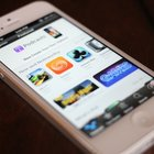 New study pegs Apple's App Store at 800k apps, 56.2 per cent of which are free - photo 1