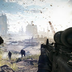 Battlefield 4 preview - photo 1