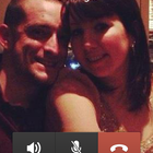 Facebook Messenger for Android receiving voice calling functionality - photo 2