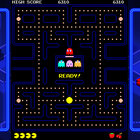 App of the day: Pac-man + tournaments review (Android) - photo 7