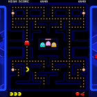App of the day: Pac-man + tournaments review (Android) - photo 8