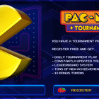 App of the day: Pac-man + tournaments review (Android) - photo 9
