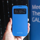 Best Samsung Galaxy S4 accessories - photo 11