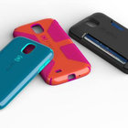 Best Samsung Galaxy S4 accessories - photo 12