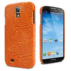 Best Samsung Galaxy S4 accessories - photo 13