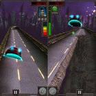 App of the day: The Jump: Escape The City review (iPhone) - photo 3