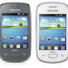 Samsung Galaxy Star and Pocket Neo offer basic specs, dual SIM support - photo 1