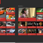 App of the day: YouTube RT review (Windows 8) - photo 1