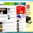 App of the day: YouTube RT review (Windows 8) - photo 9