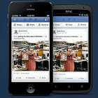What is Facebook Home? And how to get it on your existing Android phone - photo 2