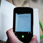 Evernote Smart Notebook pictures and hands-on - photo 4