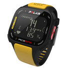 Polar RC3 GPS Tour de France edition gives you the yellow jersey, in wearable bike computer form - photo 1