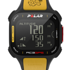 Polar RC3 GPS Tour de France edition gives you the yellow jersey, in wearable bike computer form - photo 2