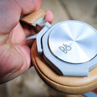 Bang and Olufsen BeoPlay H6 pictures and hands-on - photo 3