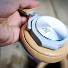 Bang and Olufsen BeoPlay H6 pictures and hands-on - photo 7