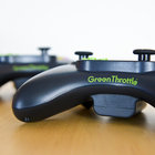 Hands-on: Green Throttle review - photo 17