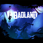 App of the day: Badland review (iPhone) - photo 2