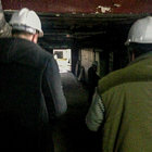 Whatever happened to Block D at Bletchley Park? We go inside the codebreaking building - photo 10
