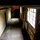 Whatever happened to Block D at Bletchley Park? We go inside the codebreaking building - photo 16