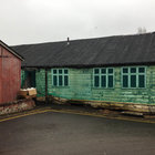 Whatever happened to Block D at Bletchley Park? We go inside the codebreaking building - photo 5