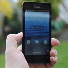 Huawei Ascend G510 pictures and hands-on - photo 17