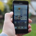 Huawei Ascend G510 pictures and hands-on - photo 18