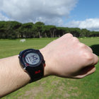 Hands-on: Garmin Approach S2 review - photo 10