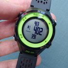 Hands-on: Garmin Approach S2 review - photo 4