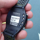 Hands-on: Garmin Approach S2 review - photo 5