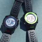 Hands-on: Garmin Approach S2 review - photo 6