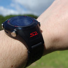 Hands-on: Garmin Approach S2 review - photo 9
