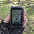 Hands-on: Garmin Edge 810 review - photo 1