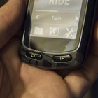 Hands-on: Garmin Edge 810 review - photo 17