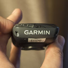 Hands-on: Garmin Edge 810 review - photo 18