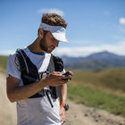 How tech helped Jez Bragg complete 53 day ultra-run across New Zealand - photo 5